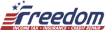 Freedom Services Logo