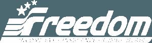 Freedom Services Logo
